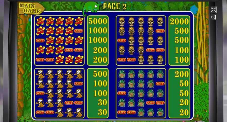 Игровой автомат резидент играть онлайн бесплатно