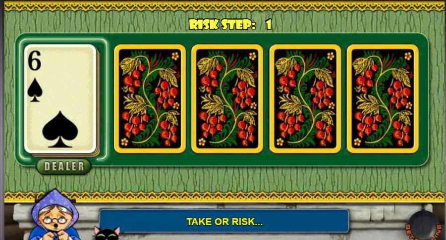 Эволюция карточная игра онлайн