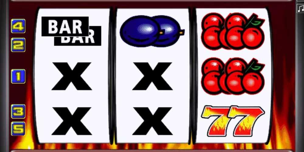 бесплатные игры казино слот играть играть на деньги 2021