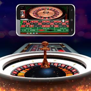 Казино онлайн рулетка секреты игровой софт для интернет казино